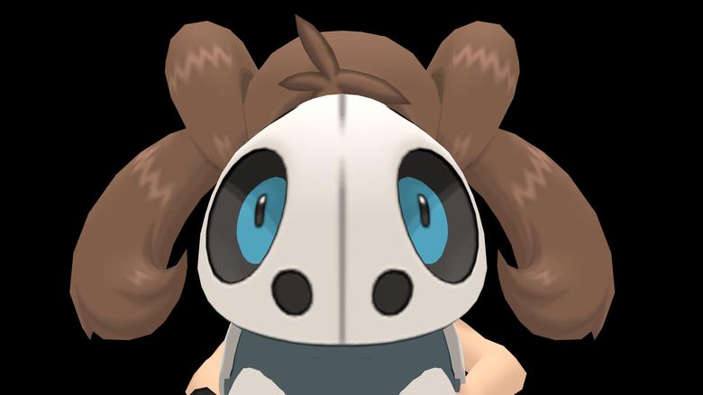Size comparison through evolutions Aron pokemon