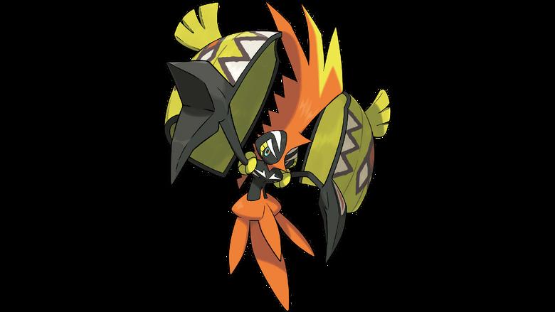 Pokémon immagini Tapu Koko HD wallpapers and backgrounds foto