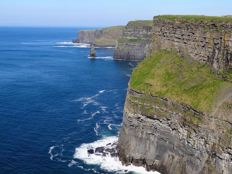 A Local s Guide to The Cliffs of Moher Ireland Things to know