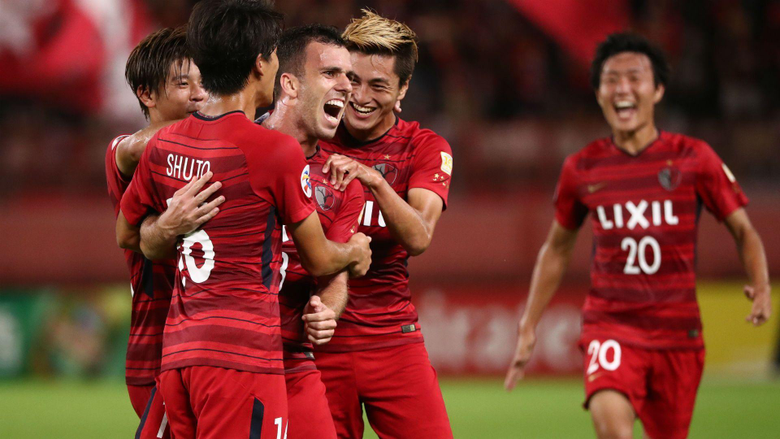 Kashima Antlers vs Real Madrid Betting Tips Latest odds team