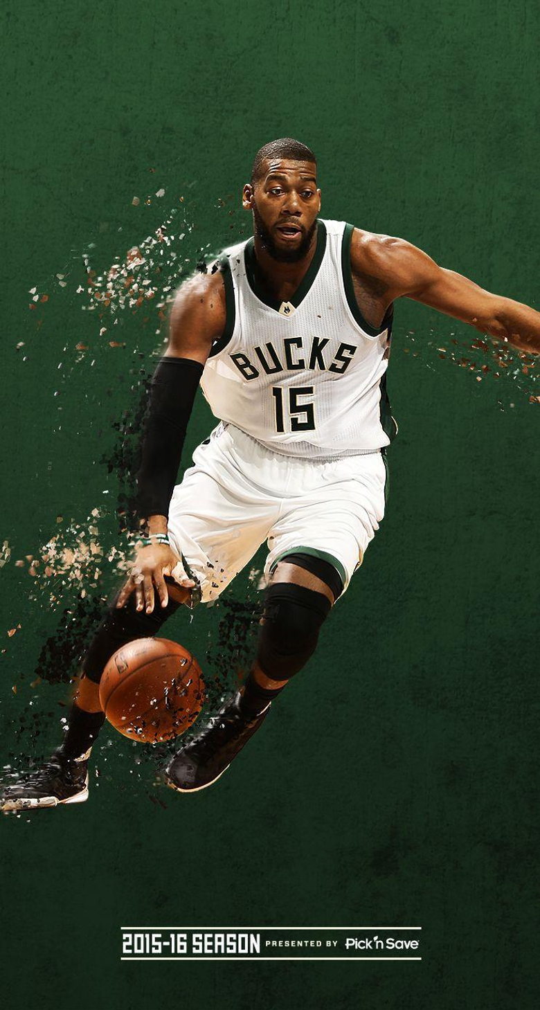 Bucks Backgrounds and Wallpapers
