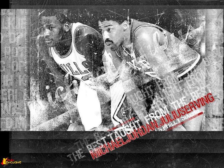 Best Basketball Wallpaper Oktober 2010