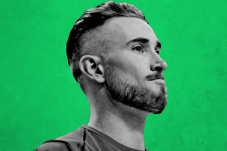 Gordon Hayward s Injury Has Changed the Trajectory of the Celtics