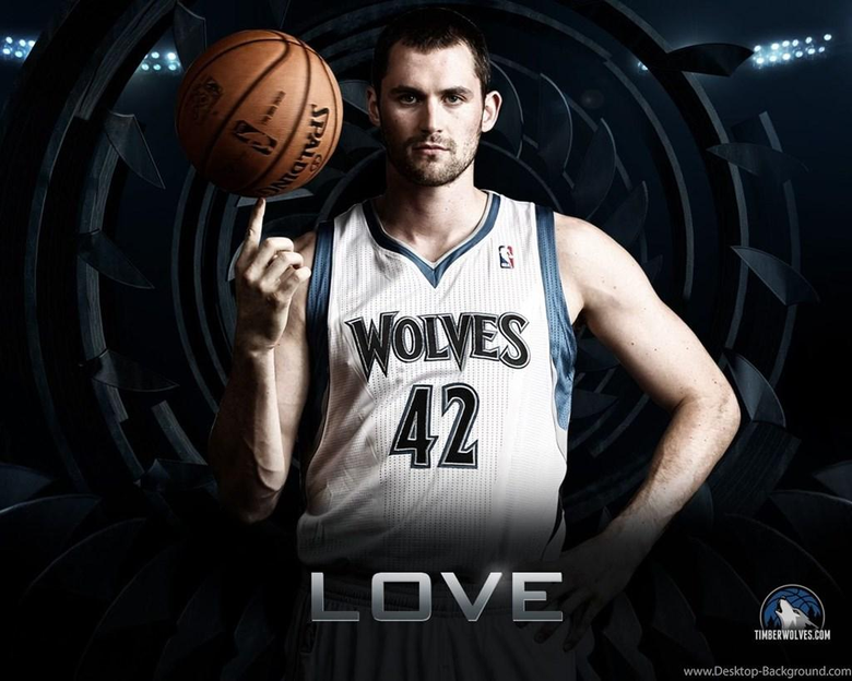 Kevin Love New NBA Timberwolves Wallpapers Streetball Desktop Backgrounds