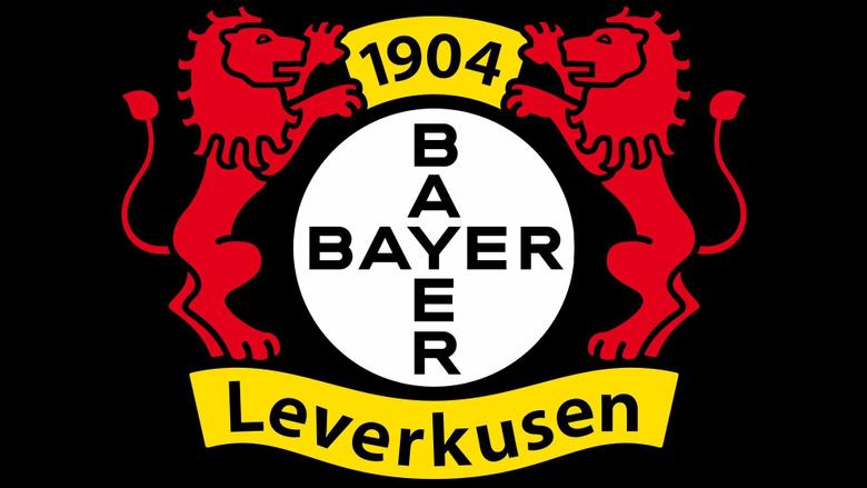Leverkusen HD Wallpapers