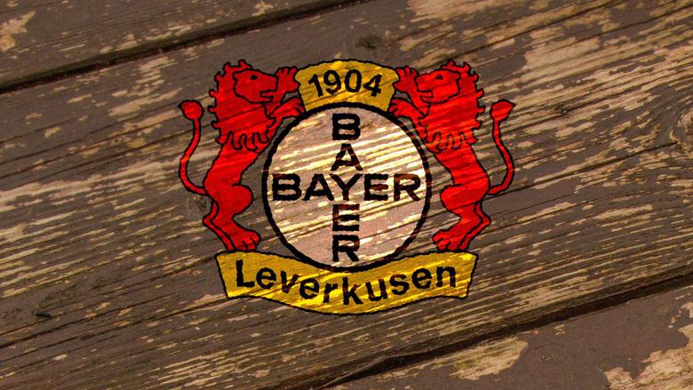 Bayer 04 Leverkusen Wallpapers 14
