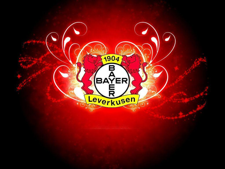 Bayer 04 Leverkusen Symbol