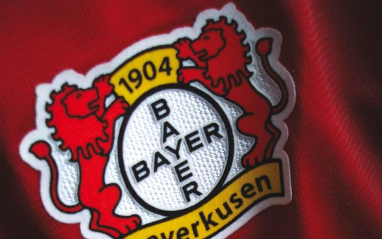 Bayer 04 Leverkusen Wallpapers Bayer Leverkusen Fussball Hd Wallpapers
