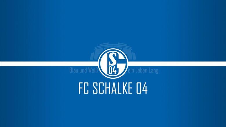Schalke 04 HD Wallpapers