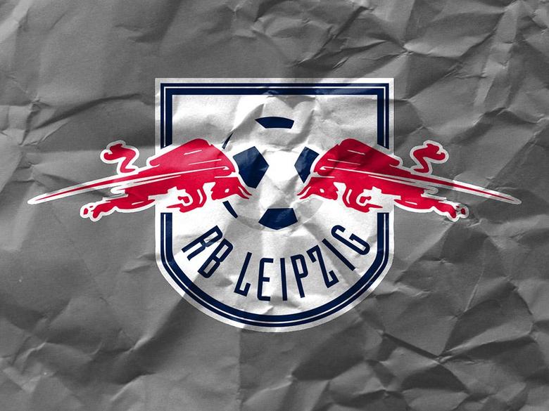 RB Leipzig 018