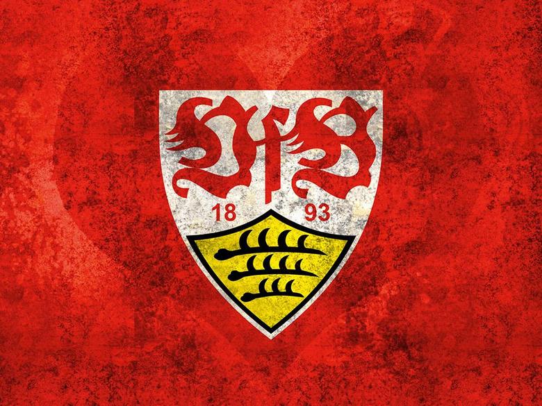 VfB Stuttgart 004