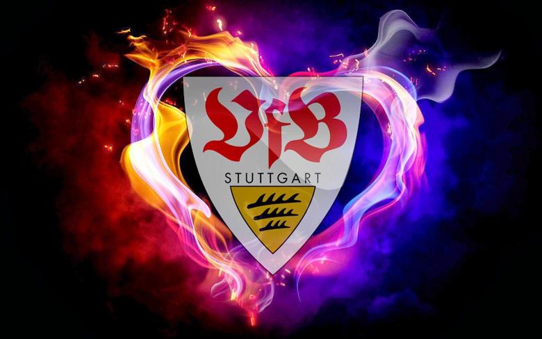 VfB Stuttgart Wallpapers