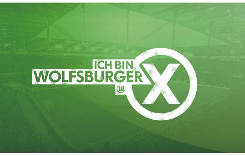 Wallpapers wallpaper sport logo stadium football Volkswagen