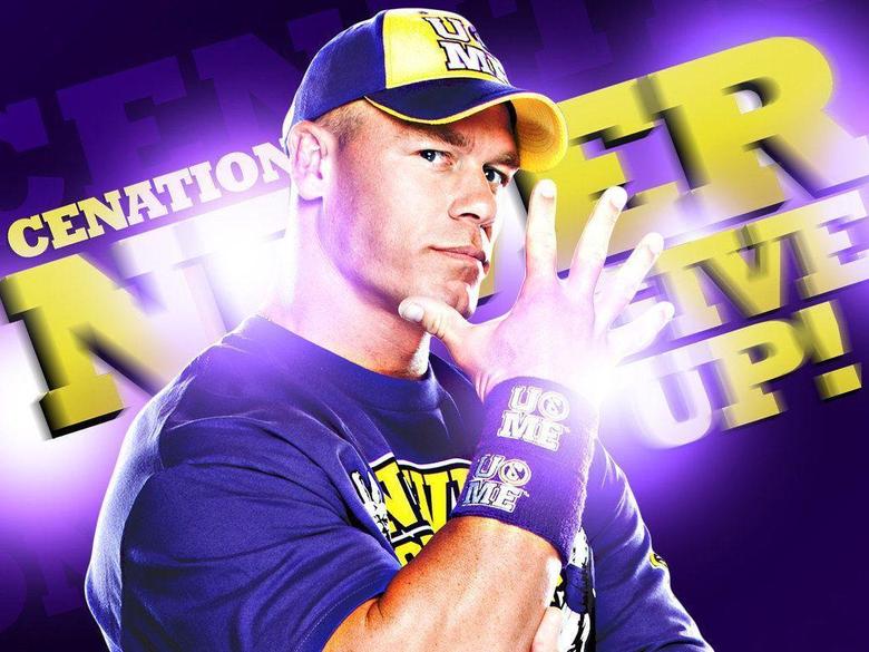 John Cena Wallpapers John Cena Wallpapers