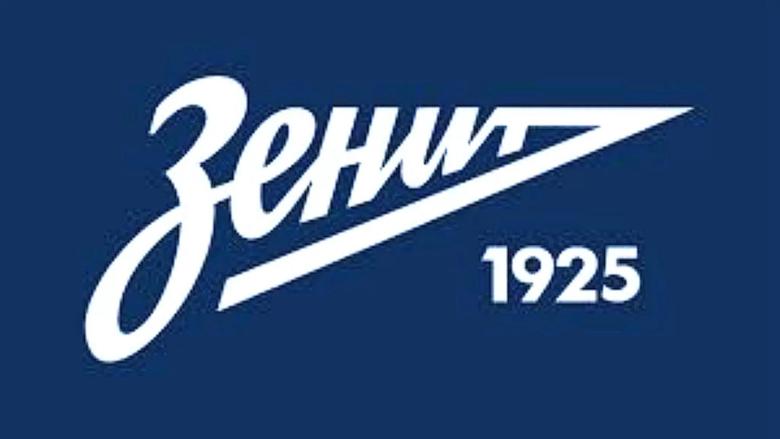 FC Zenit Saint Petersburg Wallpapers 15