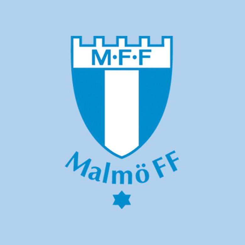 WATCH Romain Gall nets brace for Malmö