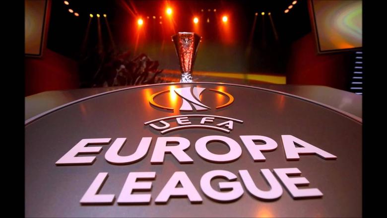 NEW UEFA Europa League Anthem