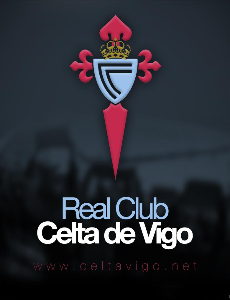 Real Club Celta de Vigo Página web oficial