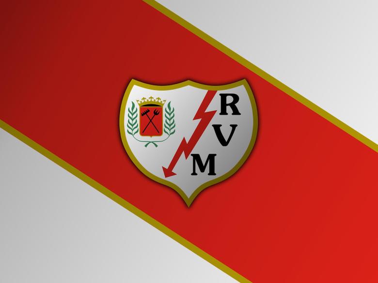 Rayo Vallecano Football Wallpapers