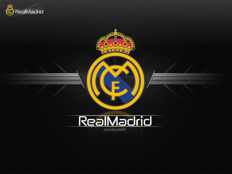 Real Madrid Wallpapers HIgh Definitions HD Wallpapers