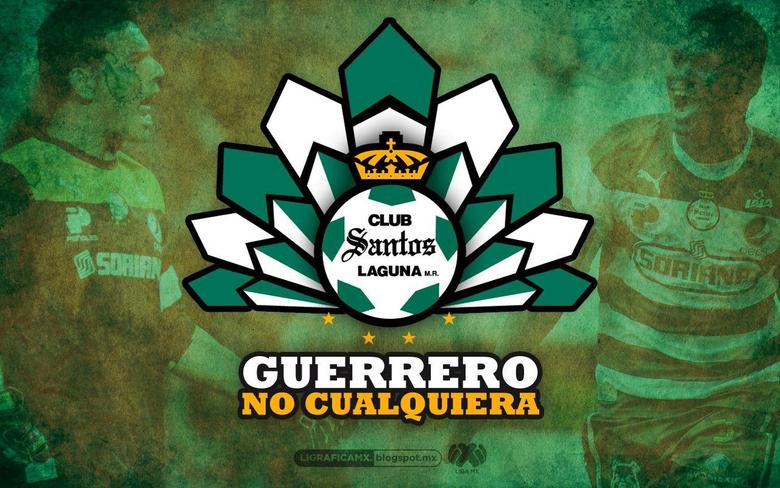 Pins for Guerrero Santos Laguna from Pinterest
