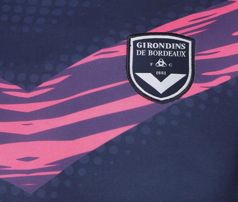 Bordeaux a de nouvelles pistes pour son entraineur