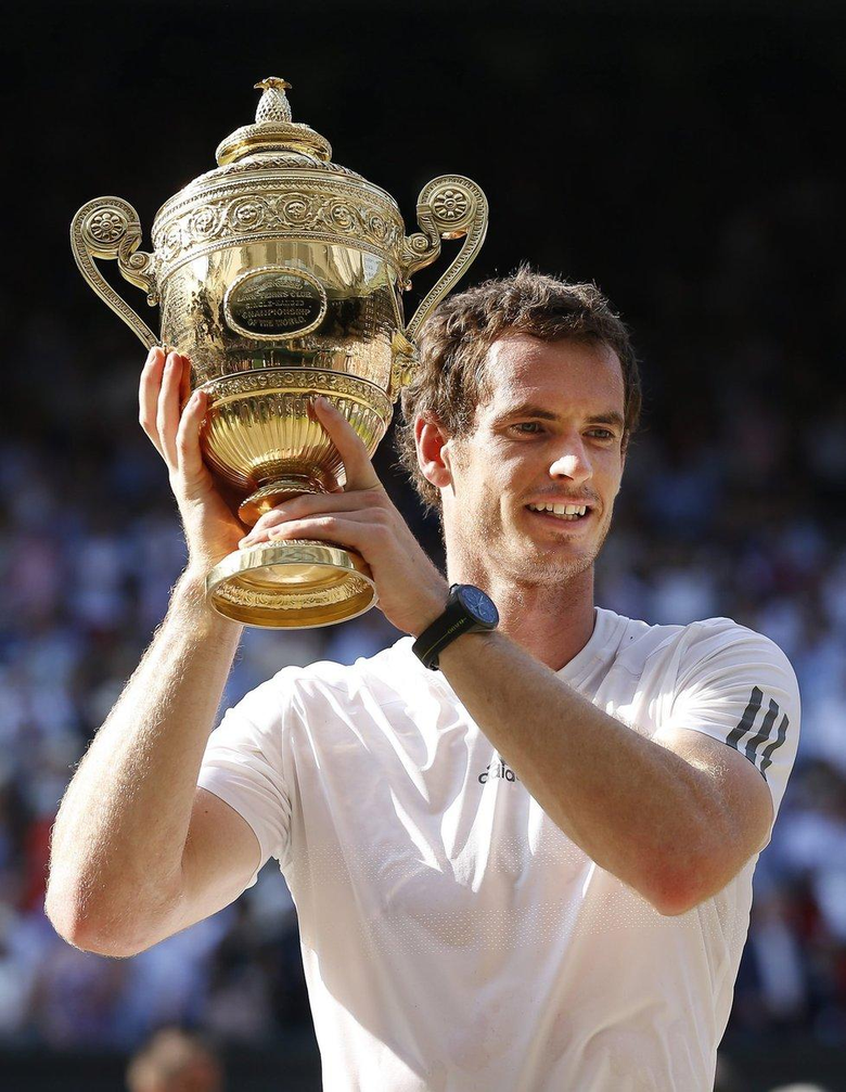 Andy Murray image Andy Murray Wimbledon 2013 HD wallpapers and