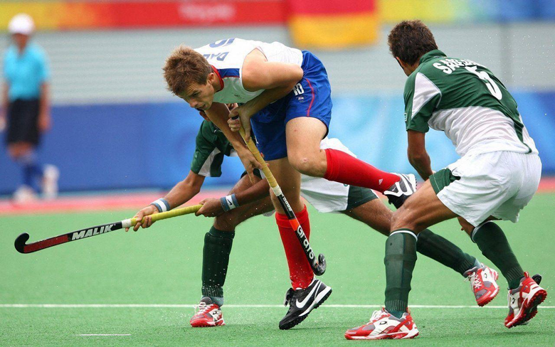 Wallpapers For Field Hockey Wallpapers