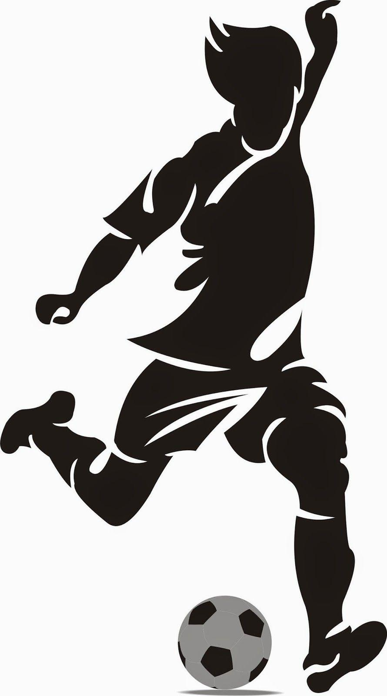 Tutorial Desain Banner Futsal Sederhana di CorelDraw
