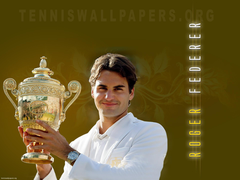 In Gallery Roger Federer Wimbledon Wallpapers 49 Roger Federer