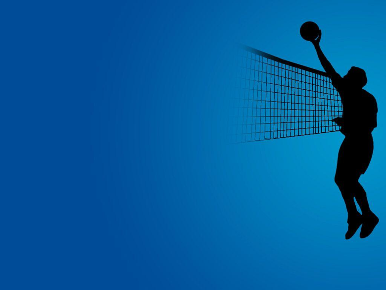 Volleyball Wallpapers For Background Lani Tatom 39