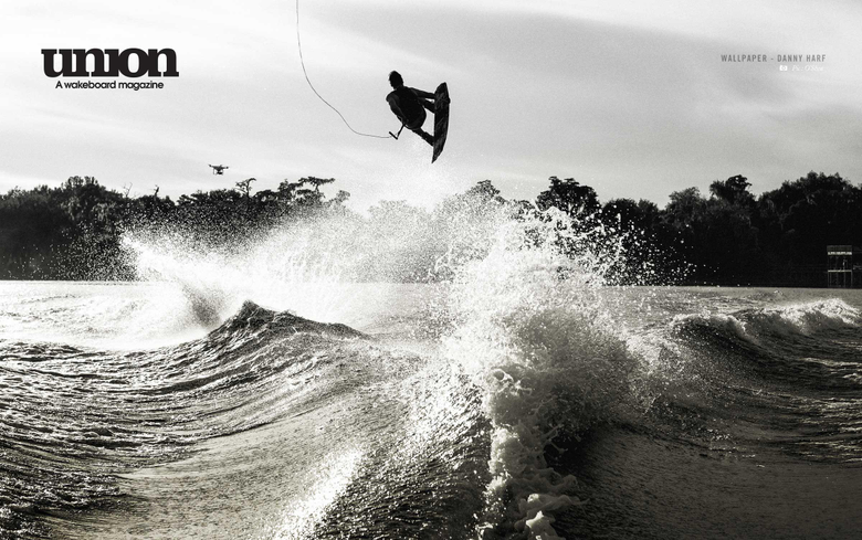 April Issue Wallpapers Wakeboarding Magazine 2400×1504 Wakeboard