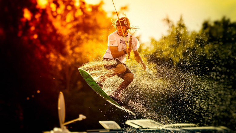wakeboarding Wallpapers HD Desktop and Mobile Backgrounds