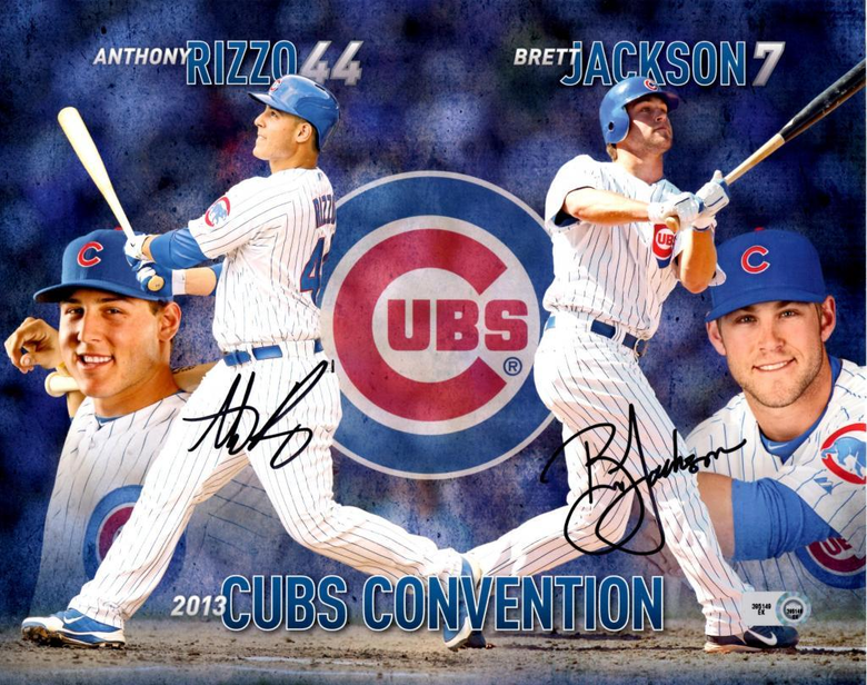 Cubs Convention Insider January 2013