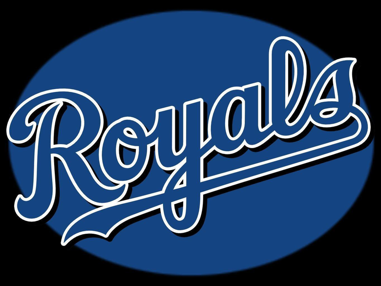 kansas city royals wallpapers Graphics and GIF Animations for Facebook
