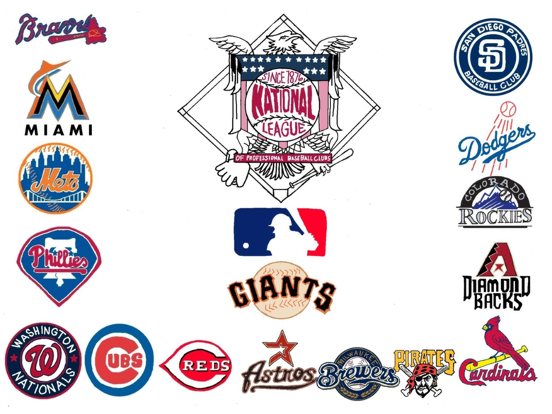 Cardinals Flying High For National League MLB Week 8