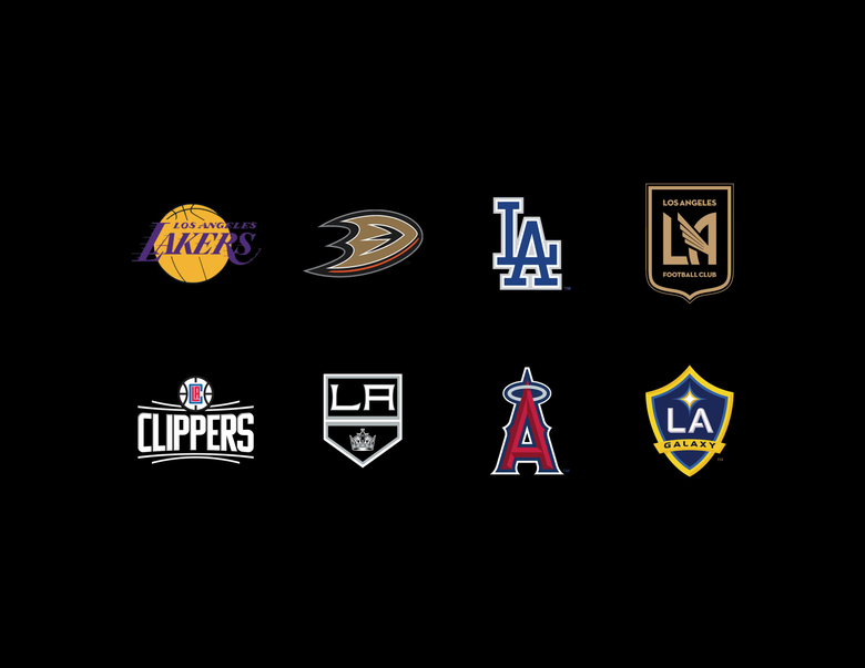 List of Synonyms and Antonyms of the Word Lafc Logo
