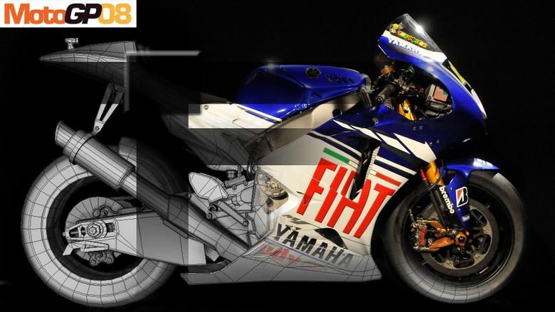 Captivating Motorcycle Motogp Wallpapers Hd 1920x1080PX Motogp