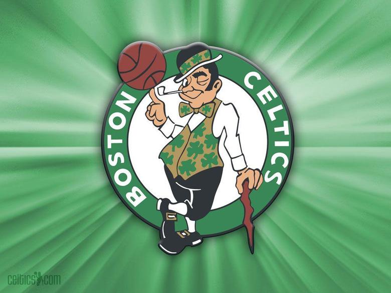 Boston Celtics wallaper Boston Celtics picture