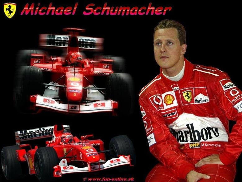 Schumacher Wallpaper Cora Schumacher Wallpapers By Scherfi Cora