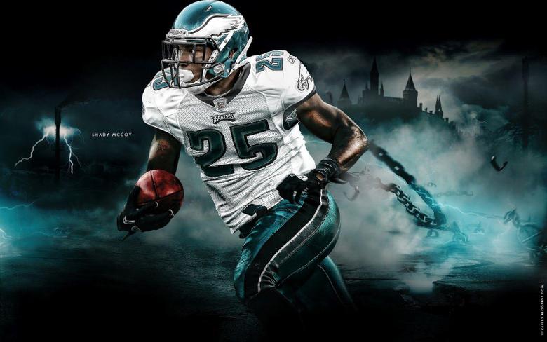 Hd Lesean Mccoy Victory HD Desktop Wallpaper Instagram photo