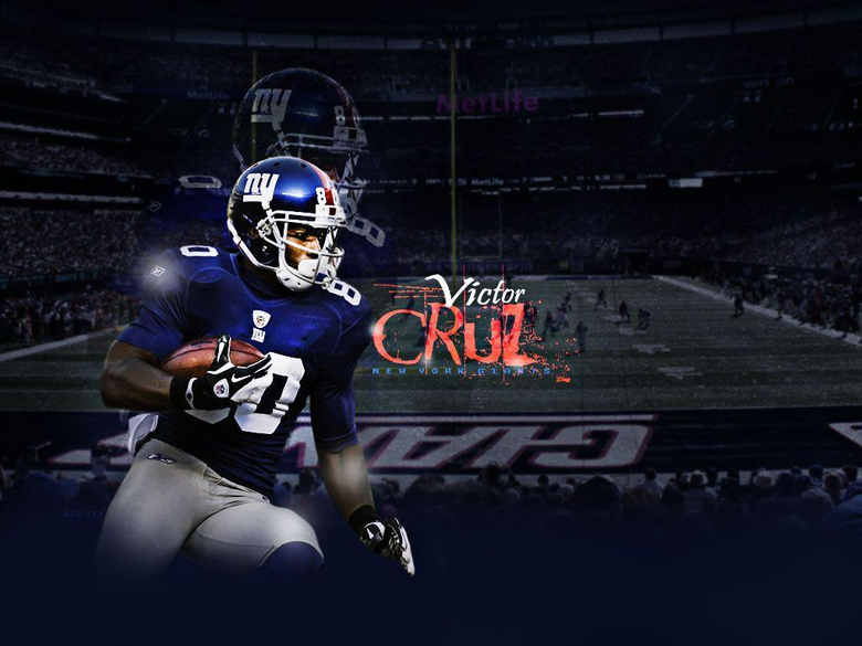 Like New York Giants Wallpaper Surely You Love This Wallpapers
