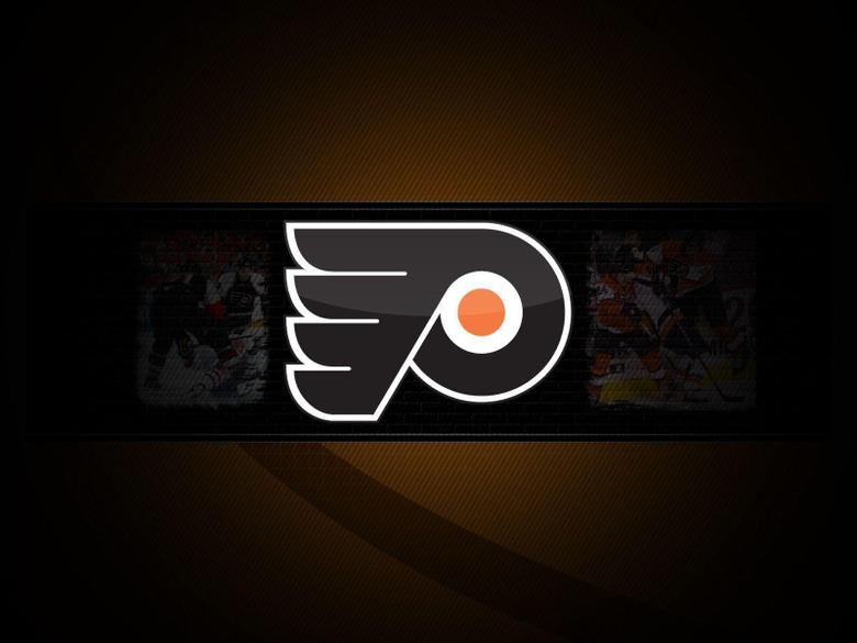 Philadelphia Flyers Wallpapers