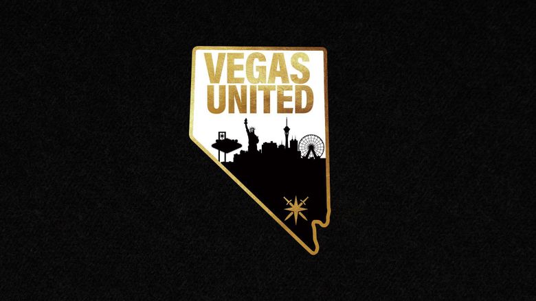 Vegas United Knights of The Roundtable