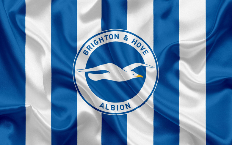 wallpapers Brighton Hove Albion Football Club Premier