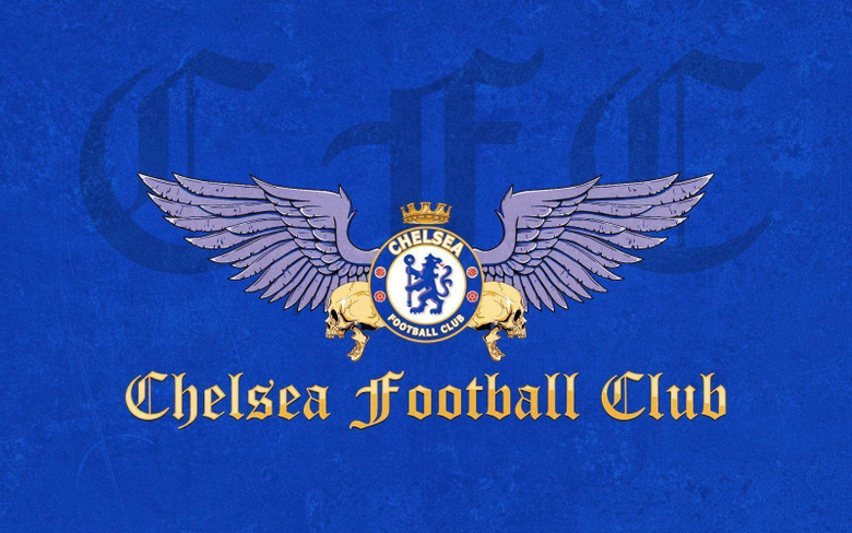 Wallpaper for Android Chelsea Fc Wallpapers