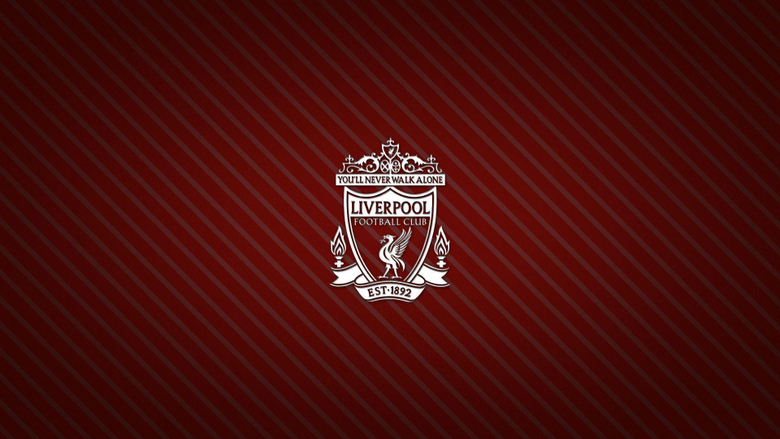 Liverpool Fc Wallpapers Collection
