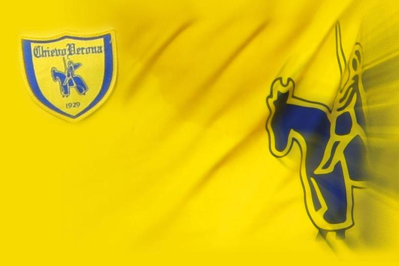 Chievo Bottagisio a una newco per fare plusvalenza
