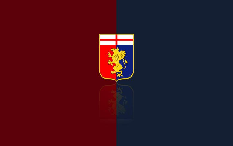 Genoa C F C HD Wallpapers