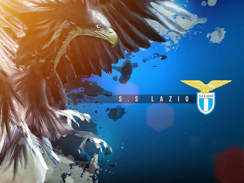 Lazio Wallpapers HD Wallpapers